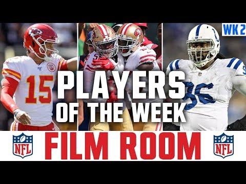 nfl-players-of-the-week-(nfl-week-2)-nfl-film-room-breakdown