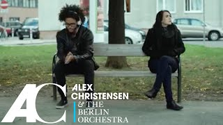 Alex Christensen & The Berlin Orchestra Ft. Asja Ahatovic - United