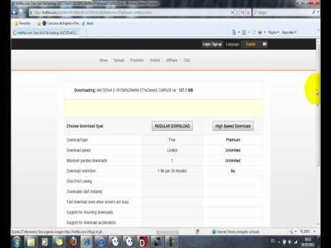 Adobe Audition CS5.5 Multilenguaje