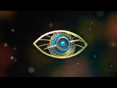 Download Day 20 Full Episode Video - 24th October 2020. BIGG BOSS Tamil season 4
