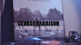 Baixar George Harrison - Run Of The Mill [2017 Vinyl Reisue]