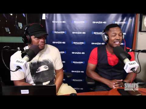 Flex and Shanice Interview: They Lost All Their Money