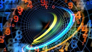 Mystery Maths in Universe Science Discovery  Documentary 2015