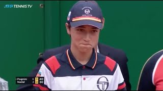 Funniest Moments & Fails: Monte-Carlo 2019
