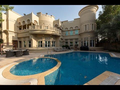 Find A Property Dubai
