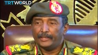 Sudan Military Takeover: Sudan 'to have civilian govt within two years'