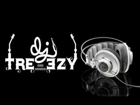 Lo ultimo En Guaracha Electronica  Zapateo 2017 Dj Treezy