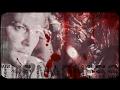 Посланники 2 Messengers 2 The Scarecrow The Madness mp3