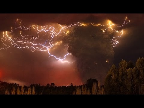 Estudios Bíblico: Apocalipsis: La Iglesia de Cristo  ( La seguridad en Dios de su Iglesia)