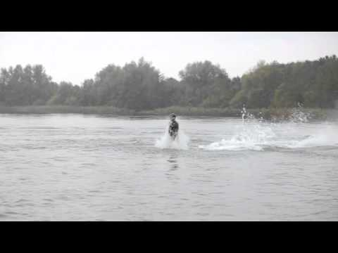 X Dubai Flyboard World Cup 2014 qualification movie. Alex from Xtreme Marine Sports.