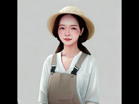 HERE COME THE SUN KARAOKE NO BACK VOCAL