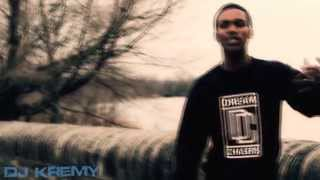 (NEW) Lil Snupe Ft. Rick Ross & Lupe Fiasco -