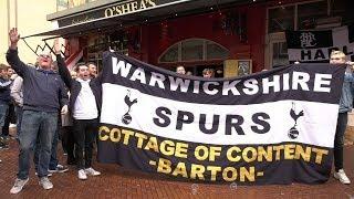 PSV en Tottenham vol vertrouwen voor CL-kraker