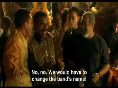 Salsa Movie English Subtitles Part 1