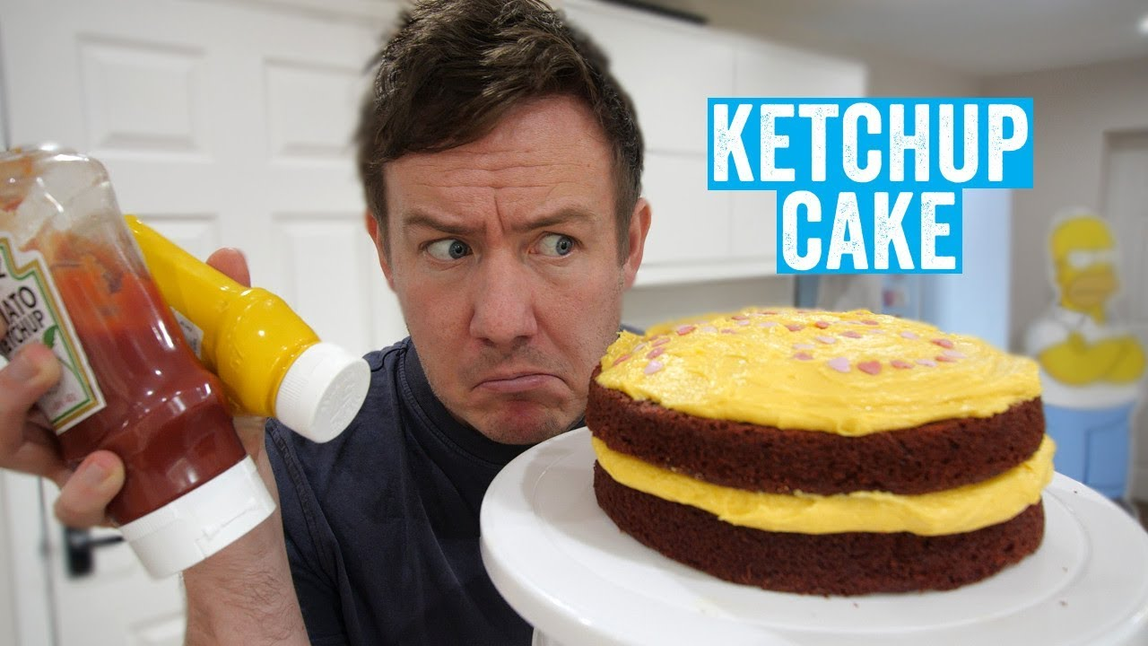let-s-try-making-a-ketchup-mustard-cake