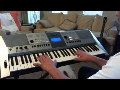 Cristo Te Exalto Chords By Marcos Witt Worship Chords