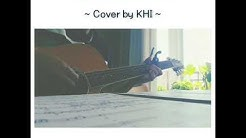High Hopes kodaline (cover by KHI)