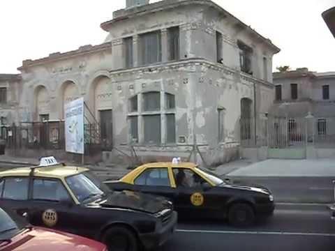 Instituto Saturnino Unzué   Mar del Plata