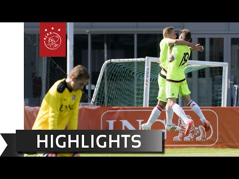 supercup highlights
