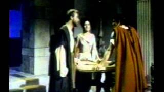 Poncio Pilatos película completa