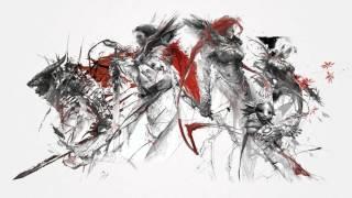 Guild Wars 2 Soundtrack Full