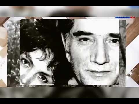 Жена Джигарханяна рассказала о смерти дочери