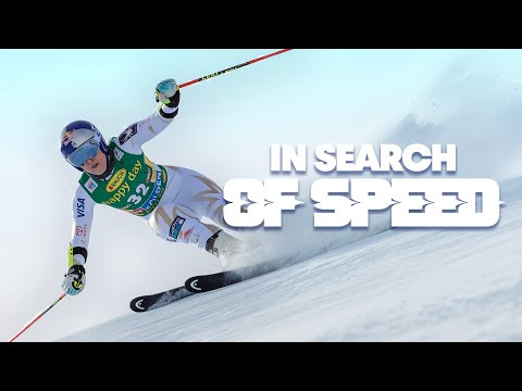 Lindsey Vonn's Record Chase Just Got Harder Mp3