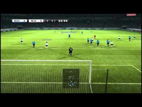 Rumo ao Estrelato - Copa Italia + Bonus !
