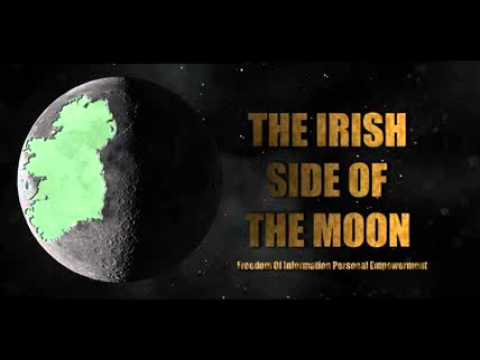 Irish Side Of The Moon 70