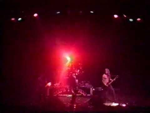 Grey Daze @ Electric Ballroom (May 23rd, 1997)