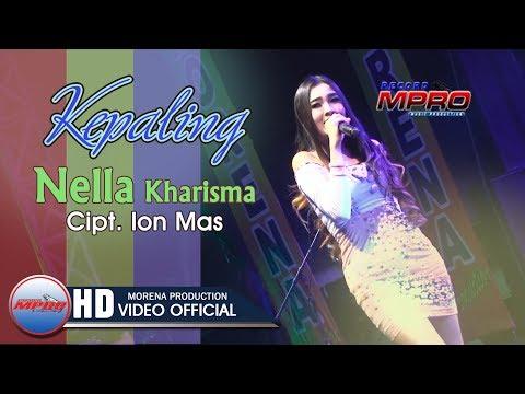 Nella Kharisma - Kepaling [OFFICIAL]