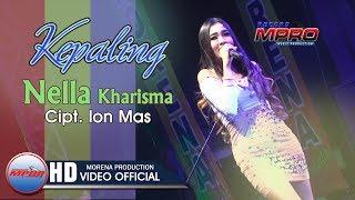 Download lagu Nella Kharisma Kepaling MP3