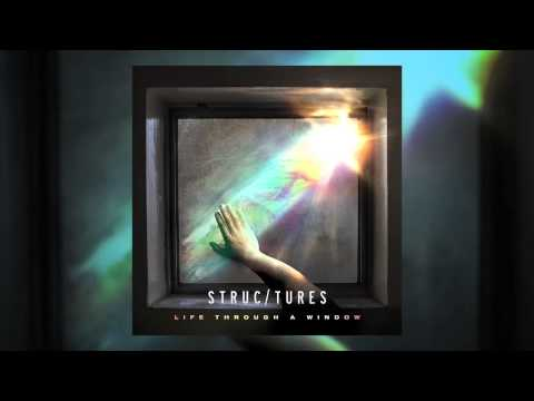 STRUCTURES - Nothing To Lose