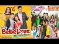 My Bebe Love VS Beauty & The Bestie  Box Office Result - WHO IS TELLING THE TRUTH?