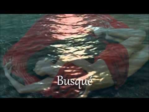 Cyndi Lauper Change Of Heart- Letra en español