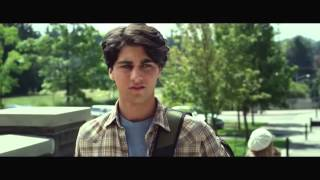 The A List (2014) Trailer - Alyson Stoner, Hal Sparks, Skyler Vallo
