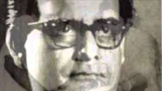 Milestone Songs of Hemant Kumar... ( Music Director )