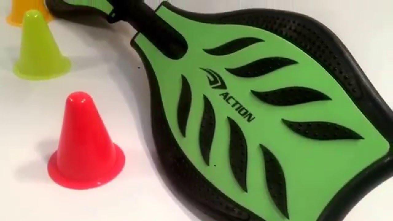 Купить скейт в хмельницком недорого: большой выбор объявлений продам доску хмельницкий. На. Скейт f 22224 пенни борд ( penny board) ***.