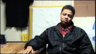 ex-rapper