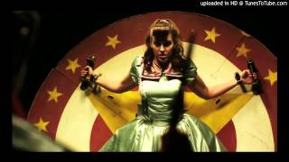 Trust Me Karaoke/Instrumental (Devil's Carnival)