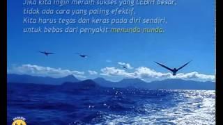 ✿ Andrie Wongso ✿ Renungan Meng...