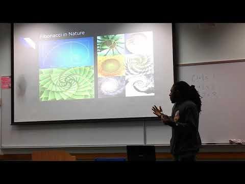 Spirituality and Mathematics: The Spirit Behind Mathematics