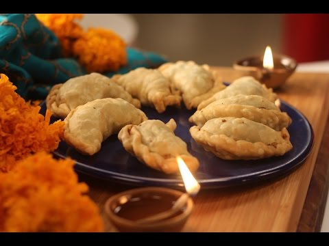 Diwali Special | Sanjeev Kapoor Khazana