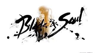 blade and Soul как изменить внешний вид оружия