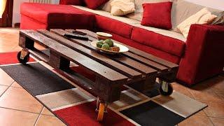 Download nicos fai da te chanel videos - Costruire tavolino ...