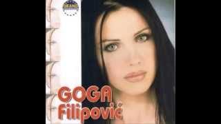Goga Filipović - Prva ljubav