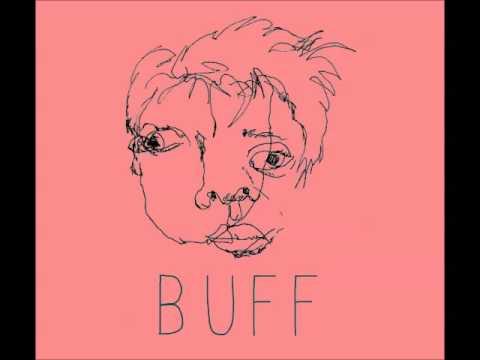 Buff - In My Bed (Orwells)