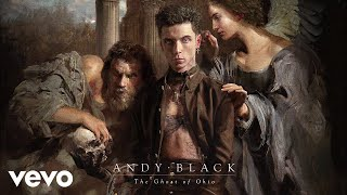 Andy Black - The Wind & Spark (Audio)