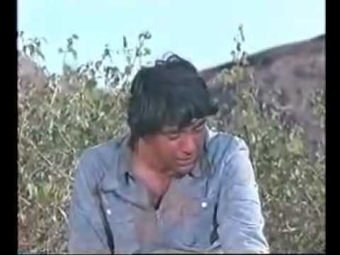 Sholay - Yeh Dosti ( Sad ).mp4