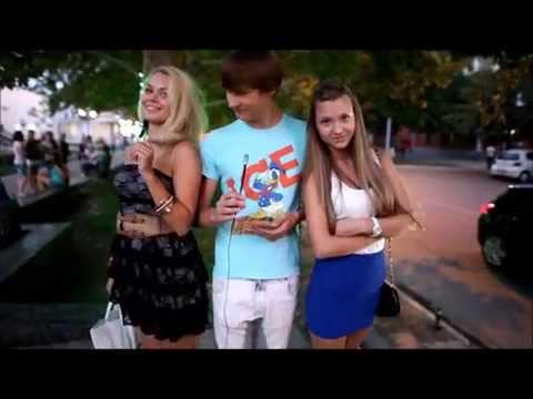 секс знакомства славянск дон обл